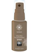 Vagina Tightening Spray - 30ml